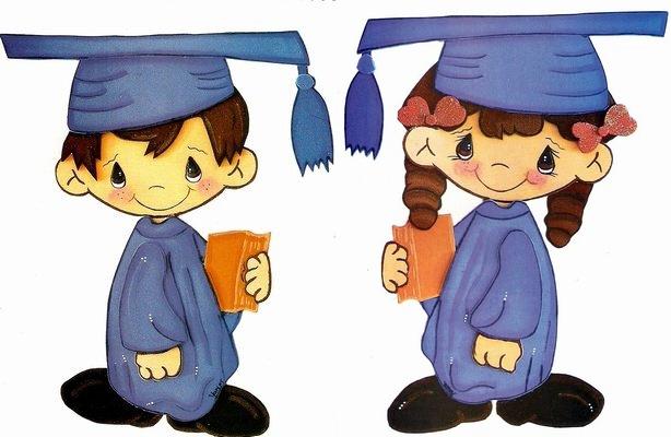 Znalezione obrazy dla zapytania zakonczenie roku przedszkolnego grafika